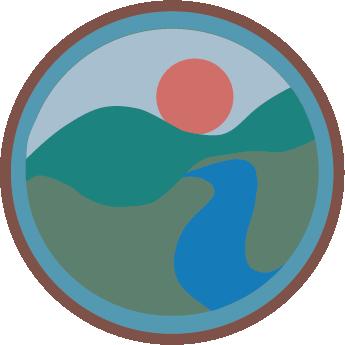 Brea Glenbrook Club Logo