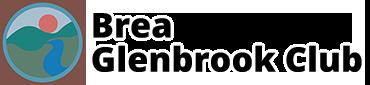 Brea Glenbrook Club